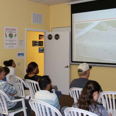 Palm beach traffic driving school online traffic school for Florida department of motor vehicles drug and alcohol test