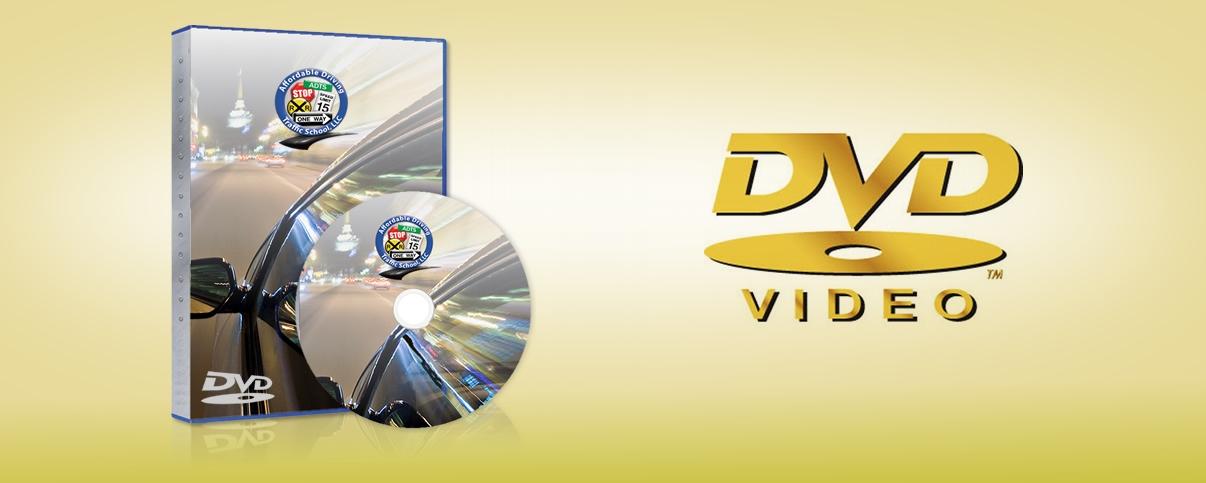 dvd-courses.jpg#asset:11